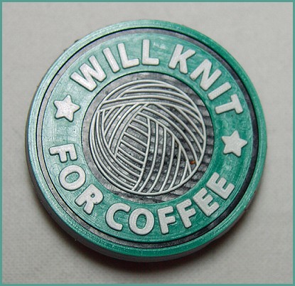 will_knit_for_coffee